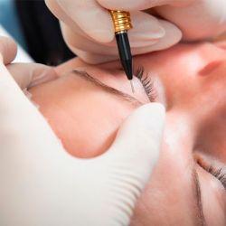 RESERVA Curso Micropigmentación en Chile